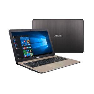 Asus VivoBook F540LA
