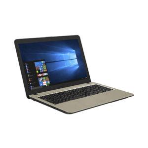 Asus VivoBook F540MA
