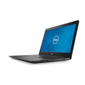 Dell Latitude 3590 i5