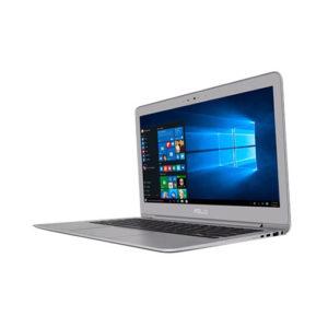 Asus ZenBook UX330UA i7