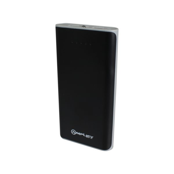 Amplify Pro Spark Series 17600mAh Power Bank