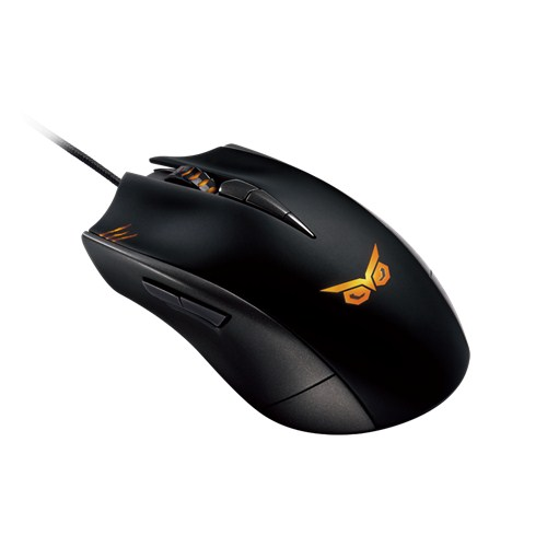 ASUS/STRIX/CLAW/OPTICAL/GAMING/MOUSE/USB