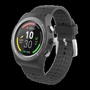 Tempo Active - Alpha Smart Watch