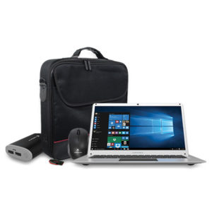 Laptop Starter Bundle