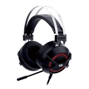 Redragon BIO Gaming 3-colour LED Gaming Headset