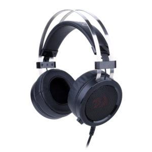 Redragon SCYLLA Gaming Headset