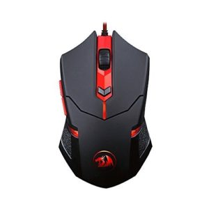 Redragon CENTROPHORUS 3200DPI Gaming Mouse