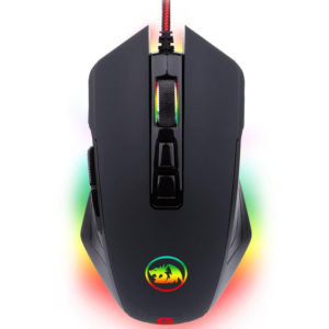 Redragon DAGGER 10000DPI Gaming Mouse